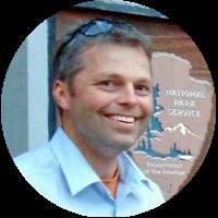 Christoph Eusterbrock bioenergy concept