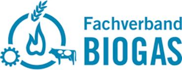 logo Fachverband Biogas