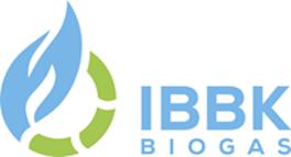 logo IBBK