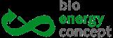 Bioenergy Concept GmbH
