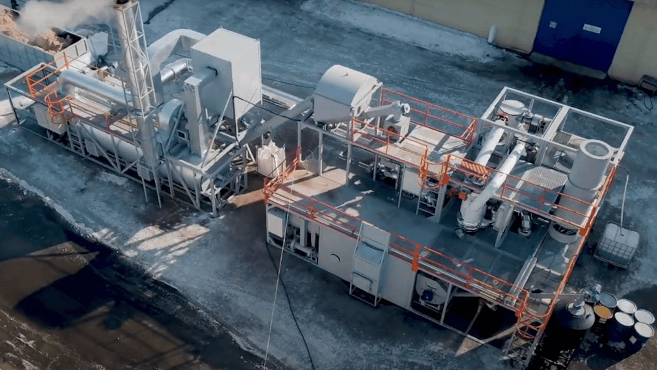 Ablative-Fast-Pyrolysis-System-Compact-Bioenergy-Concept-Gmbh.jpg