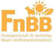 Fördergesellschaft für nachhaltige Biogas- und Bioenergienutzung