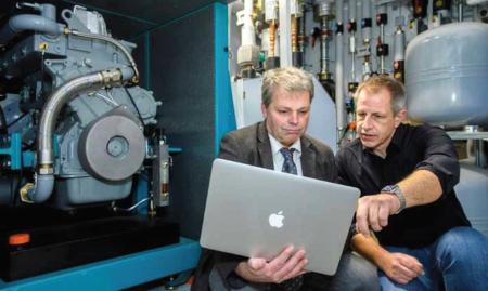 LZ Artikel Christoph Eusterbrock Bioenergy Concept